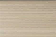Панель ламинированная (2,7 х 0,20 м.) № 813103-70